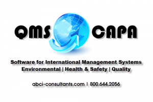 QMSCAPA-software-for-international-management-systems-500x334